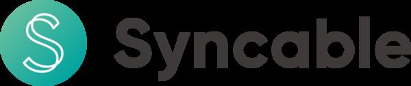 この画像には alt 属性が指定されておらず、ファイル名は syncable.png です